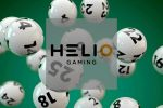 Helio Gaming Licenced by the Malta Gaming Authority
