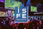 ISFE Reinforces Its Team in Brussels