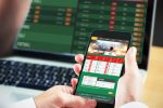 EU Ranked: The Sports Betting Capitals of Europe