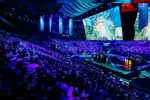 Global boom in esports betting will continue post-pandemic, according to FansUnite