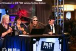 Pilot Games PiCON conference reports huge interest