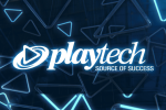 Golden Matrix and Playtech Announce Collaboration Agreement to Expand Distribution in Esport and Betting Game Markets Worldwide