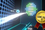 Quash Squashed the Competition at the Game Development World Championship Virtual Reality Games Weekly Vote!