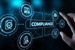 Oryx Gaming turns to Complitech for technical compliance boost