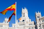 Spanish Government Approves New Gambling Ad Restrictions