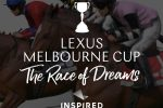 Inspired's Virtual Melbourne Cup Was A Success