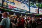 PwC Survey Predicts Slow Growth for the Global Sports Industry
