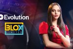 BLOX Adds World-class Live Casino Offering From Evolution