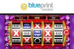 Blueprint Gaming brings Christmas early for classic slot fans with Mega Bars Jackpot King