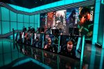 Game mode on: BBC Three takes viewers behind the multimillion-pound esports scene