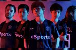 PSG Esports Launches Online Training Programme