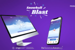 Pragmatic Play Has Some Festive Fun During the Cold Season With Snowball Blast