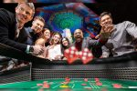UKGC Publishes Further Data Showing Impact of Covid-19 on Gambling Behaviour