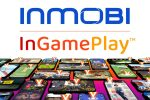 InMobi and AdInMo Partner to Connect Brands and Mobile Gamers
