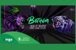 Soft2Bet unveils gamified operator brand Betinia