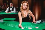 Stick Pool Club becomes the first platform to launch live Dealer Poker in India