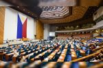 Philippines' Lower Congressional Chamber Passes Bill to Tax Online Gambling Firms
