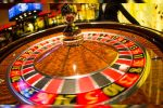 Goa Government Considers Banning Locals from Casinos