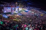 The Russian esports audience has grown to 15.4 million people in 2020
