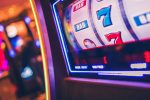 UKGC Provides Update on Delivery of National Strategy to Reduce Gambling Harms