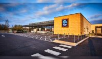 Aldi Announces Exciting Change Coming to all UK Stores in April