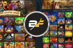 BF Games launches best-performing titles with 888Casino