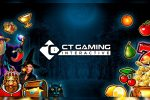 CT Gaming Interactive Expands its Presence in Belgium