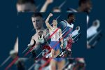 Camelot Announces Support for Team GB and ParalympicsGB Ahead of Tokyo 2020