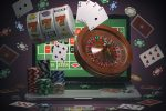 UK Lags Behind Other Countries on Research into Gambling-related Harms
