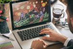 Minister Says Japan Has No Plans to Legalise Online Gambling