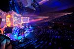 Repeat Launches All-in-One Tournament Platform for Brands to Run Automated Esports Campaigns