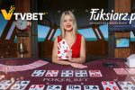 TVBET teams up with the Polish bookmaker Fuksiarz