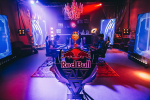 Red Bull teams up with Challengermode to host Red Bull Solo Q tournament