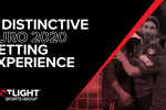 Spotlight Sports Group launch bespoke Euro 2020 content package