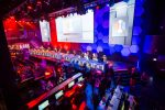 Esports Technologies Enters into Partnership with Spinomenal