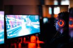 Gambit E-sports Taps into Abios Data to Improve Fan Engagement