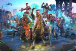 UFC star Conor McGregor enters mobile gaming business