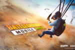 ATTLEGROUNDS MOBILE INDIA LAUNCH BY KRAFTON