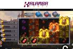 Kalamba Games launches new addition to Joker Series with Joker Times
