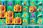 25syv iGaming Content to be Powered by Scientific Games' OpenGaming™ Platform