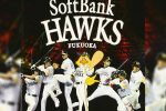 T1 signs Strategic MOU with SoftBank HAWKS for Esports Collaboration