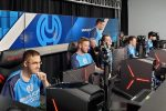 Simplicity Esports to Mine Crypto Currency Using Gaming PCs