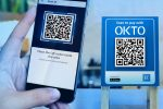 OKTO.WALLET Gets Approval in Spain in Association with Jackpot Systems
