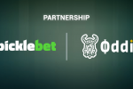 Picklebet partners with Oddin for innovative esports betting solution