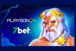 Playson continues Lithuanian expansion with 7bet