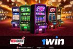 Red Rake Gaming expands its CIS presence