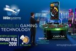 Win Systems Is Ready to Offer Its Leading Solutions in Ukraine