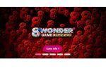 8TH WONDER BECOMES LATEST GAME CHANGER® FOR REALISTIC GAMES